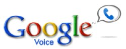 Google Voice Set to Launch